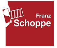 Franz Schoppe