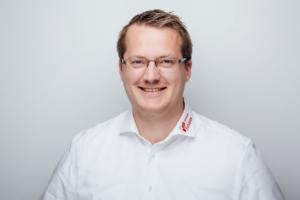 Bastian Schoppe