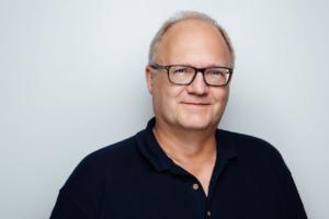 Peter Schoppe