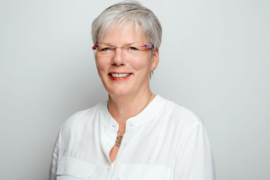 Susanne Schoppe